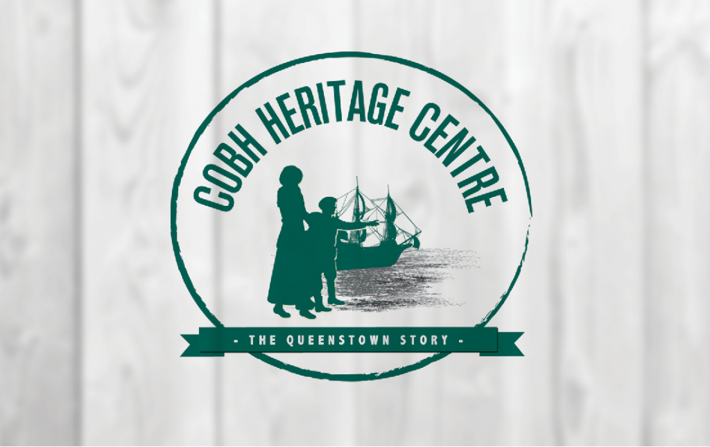 cobh-heritage-centre