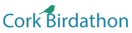 Cork Birdathon