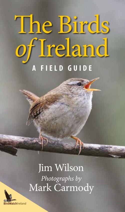 _the_birds_of_ireland