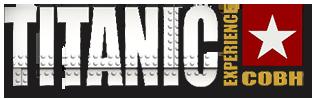 titanic-experience-cobh-logo