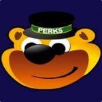 Perks Family Entertainment Centre